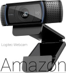 Amazon Logitech Webcam For Streaming american hustlerprenuer ahp