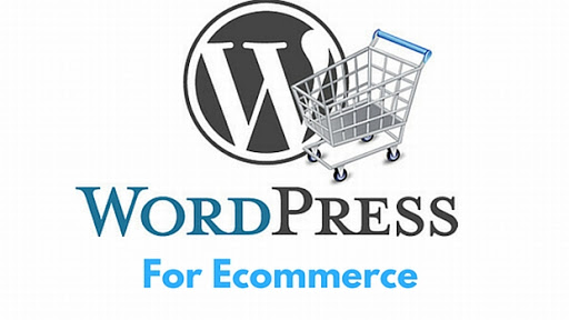Wordpress e-commerce affiliate link for new online stores